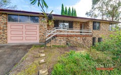 25 Bungowen, Thornleigh NSW