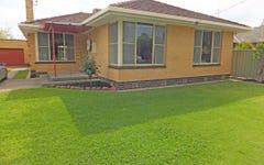 7 Morris Court,, Tongala VIC