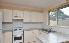 2, 3, 4/27 Mort Street, Shortland NSW