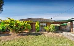 66 Parramatta Road, Werribee VIC