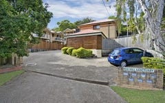3/6 Lemnos Street, Red Hill QLD
