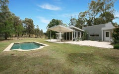 45 Couties Road, Panton Hill VIC