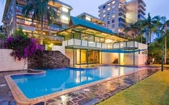 4/68 Bellevue Tce, St Lucia QLD