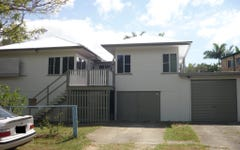 21 Central Avenue, Deception Bay QLD
