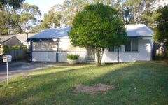 96 The Park Dve, Sanctuary Point NSW