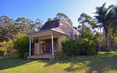 11 Bellbird Close, Kew NSW