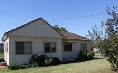 210 Byron Road, Leppington NSW