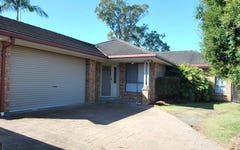 27 Bromley Ct, Lake Haven NSW