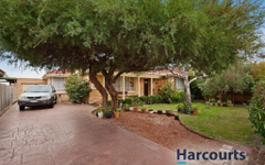 10 Hardy Court, Oakleigh South VIC