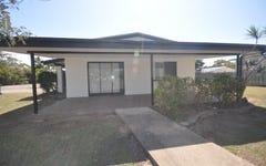 1/16 Leichhardt Street, Forrest Beach QLD