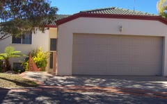 6/3-15 Fortuna Place,, Parkwood QLD