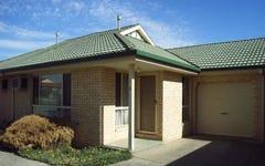 2/738 Lavis Street, East Albury NSW