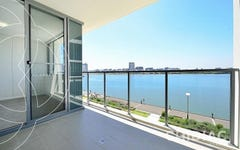 305/31 The Promenade, Wentworth Point NSW