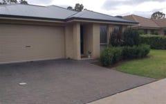 14 Javea Cl, Dubbo NSW