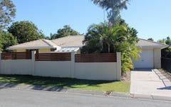 2 Connor Place, Sunrise Beach QLD