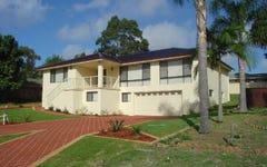 15 Bosuns Place, Salamander Bay NSW