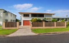 34 The Corso, East Innisfail QLD