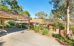 140 Progress Road, Eltham North VIC