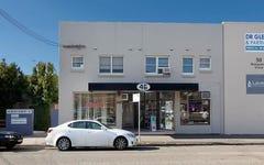 46 Montgomery Street, Kogarah NSW