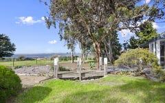 1321-1325 Queenscliff Road, Swan Bay VIC