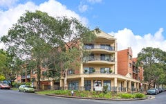 31/61-65 Glencoe Street, Sutherland NSW