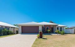 17 Marlin Drive, Innes Park QLD