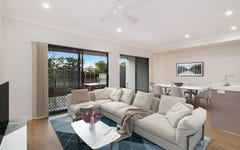 44/183 183 Radord Road (Cnr 4 Lewis Place), Manly West QLD
