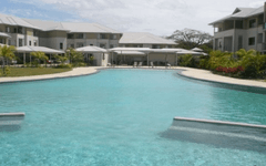 Address available on request, Rosslea QLD