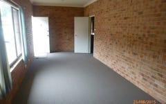 6/127 Wallace Street, Nowra NSW