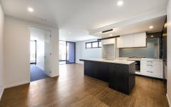 10/22-30 Arthur Street, Fortitude Valley QLD