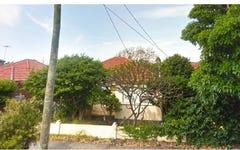 12 Mathewson Street, Hillsdale NSW