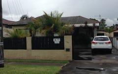 144 Victoria Street, Smithfield NSW