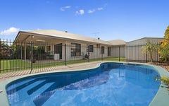 28 Richards Crescent, Rosebery NT