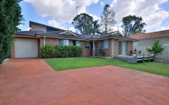 41A Church Street, South Windsor NSW
