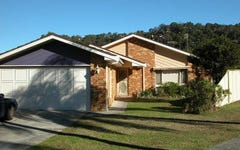 170 Australia Aveue, Umina Beach NSW