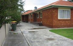2/63 Lake Pde, East Corrimal NSW