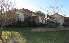 6 Havilah Terrace, Mudgee NSW