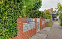 34-40 Connells Point Road, South Hurstville NSW