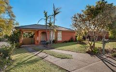 29 Townson Avenue, Leumeah NSW