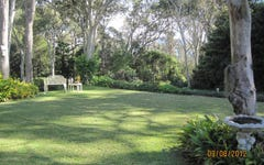 1/57 Kent Gardens, Soldiers Point NSW