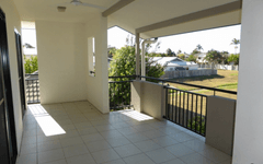 6-24 Henry Street, West End QLD