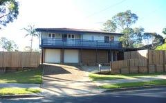 21 Hailsham Street, Alexandra Hills QLD