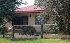 35 Crowson Street, Millthorpe NSW