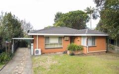 36 Explorers Road, Glenbrook NSW