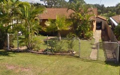 41 Maple Rd, Sandy Beach NSW