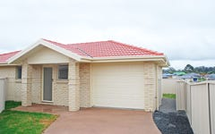 12B Nutans Crest, South Nowra NSW