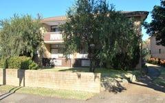 2/2 Crane Street, Concord NSW