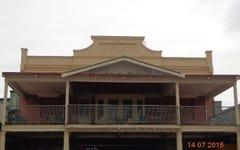 35A Napier Street, Deniliquin NSW