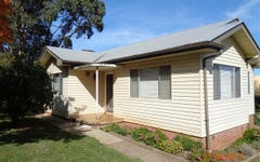 57 Cemetery Road, Batlow NSW