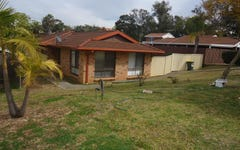 16 BROOM PLACE ST ANDREWS, St Andrews NSW